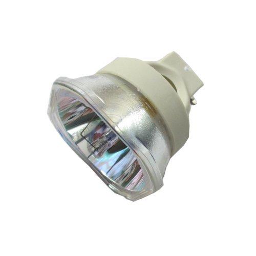 DLP Projektor Ersatz Lampe für ASK Proxima F5300M5300sp-lamp-053splamp053 Ask Proxima Projector