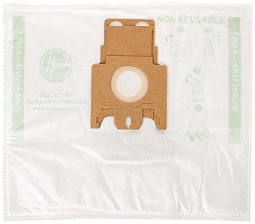 hoover-h-60-4-sacs-aspirateur-freemotion-anti-odeur