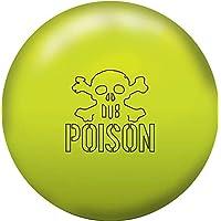 Desconocido DV8 Poison - DV6010609627087, 14, Halogen Yellow