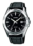 Casio Collection Herren-Armbanduhr MTP 1308PL 1AVEF