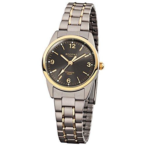 titan-reloj-26-mm-regent-f429