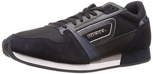 diesel-y00992-owens-p0460-zapatillas-para-hombre-color-varios-colores-talla-43