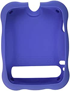 VTech – InnoTab 2 – Coque de Protection Gel – Bleue (Import Royaume-Uni)