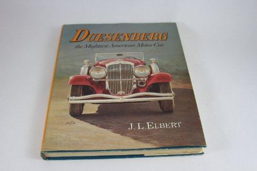 duesenberg-the-mightiest-american-motor-car