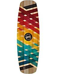 good Boards Fortuna Wakeboard 2017