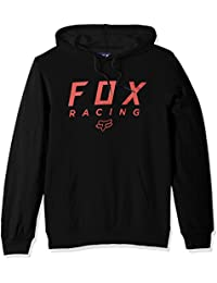 Fox Men's All Day Pullover Fleece