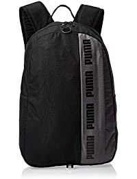 PUMA Phase Backpack II Black