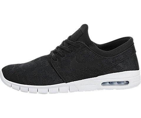 Nike 631303/005