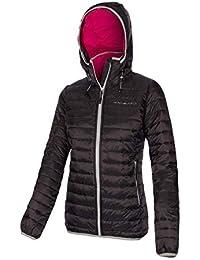 trangoworld chaquetas - 2XL: Ropa - Amazon.es