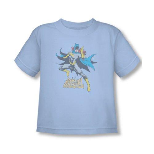 inkind T-Shirt in hellblau, 4T, Light Blue ()