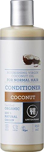 urte-kram-apres-shampooing-coconut-250-ml
