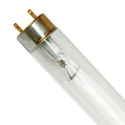 Licht Enterprises, Inc g15t815W UV Lampe für schärfere Bild Ionic Breeze GP (Breeze Ionic Gp)