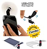 Best Cable Matters Car Phone Holders - GKP Products Combo of -3 1x 2-in-1 Small Review