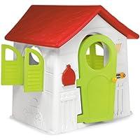 Casette giocattolo Globo giocattoli globo 37183gioco di famiglia con musica accessori da pesca