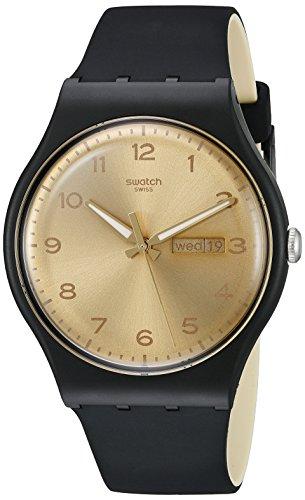 Orologio Unisex - Swatch SUOB716
