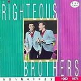 Anthology 1962-74
