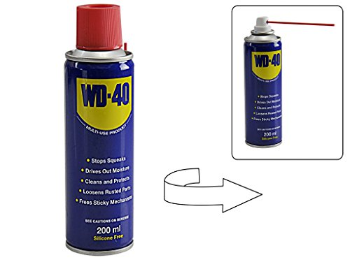 wd-40-multifunktionsol-in-spruhdose-200-ml