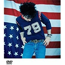 Gold [DVD-AUDIO]