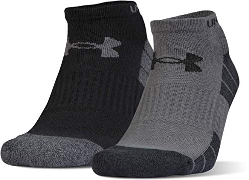 Under Armour Golf Elevated Performance No Show