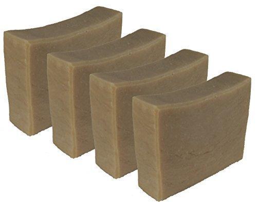 attis-savon-fait-main-souffre-et-neem-naturel-ensemble-de-4-avec-gel-aloe-vera-et-huiles-essentielle