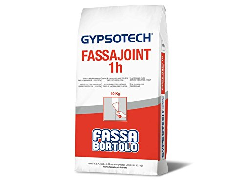 stucco-for-plasterboard-fassa-joint-h1-workability-1-hour-kg10