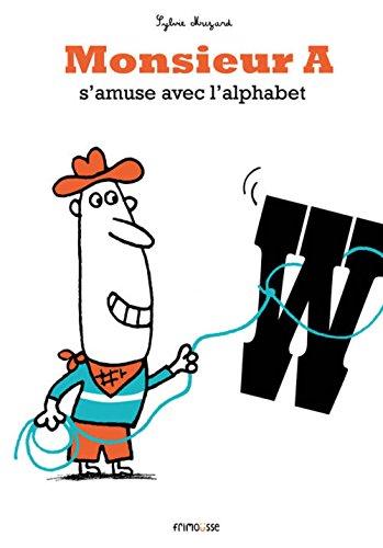 """<a href=""""/node/143614"""">Monsieur A s'amuse avec l'alphabet</a>"""