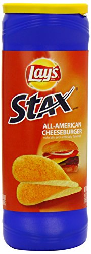 frito-lay-stax-all-american-cheeseburger-156-g-pack-of-3