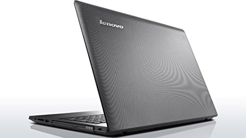 Lenovo 59422410 15.6-inch Laptop (Core i3-4010U/8GB/1TB/Win 8/2GB Graphics), Silver