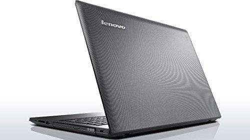 Lenovo 59413711