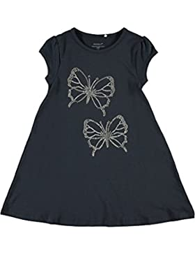 NAME IT - Blusa - para niña