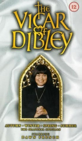 the-vicar-of-dibley-the-seasonal-specials-complete-3rd-series-vhs-1994