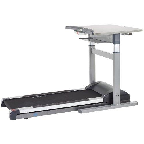 Lebensdauer TR1200 DT7 Laufband, Schreibtisch (Lebensdauer Fitness Laufband)