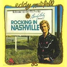 Rocking In Nashville