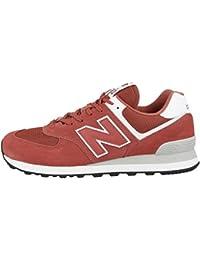 newest 227e7 a3446 New Balance 574v2, Sneaker Uomo