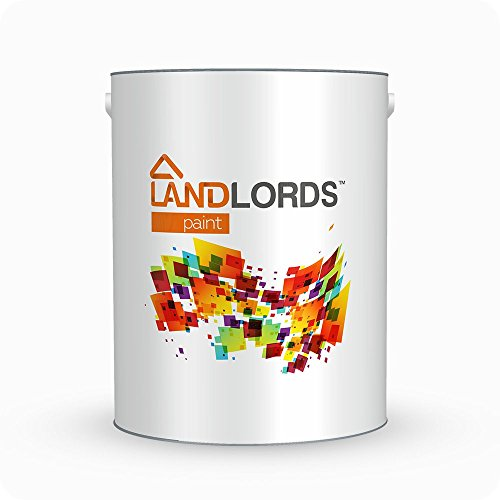 landlords-concrete-sealer-1l