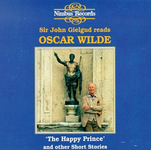 Preisvergleich Produktbild The Happy Prince and Other Short