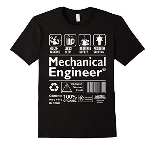 mechanical-engineer-profession-tshirt-male-medium-black