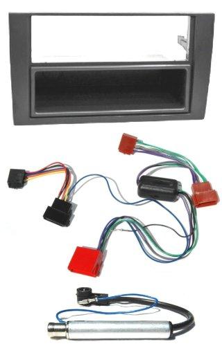 audi-a4-b6-tipo-8e-auto-radio-kit-de-instalacion-de-radio-activo-sistema-de-adaptador-adaptador-de-a