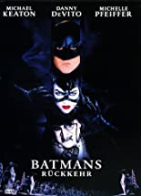 Batmans Rückkehr hier kaufen