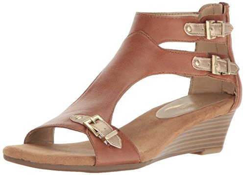aerosoles-womens-yet-another-wedge-sandal-dk-tan-combo-65-w-us