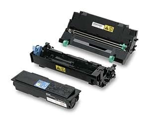 Epson C13S051199 Cartouche de Toner d'Origine pour Imprimante Laser