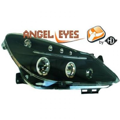 in.pro 1814480 Scheinwerfer Angel Eyes