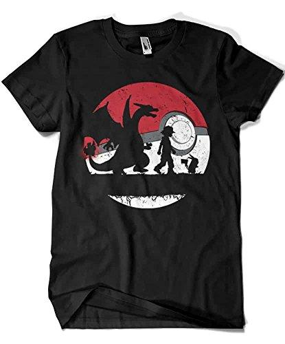 2033-Camiseta-Premium-Pokemon-Hakuna-Matata-Poke-Distress-DrMonekers
