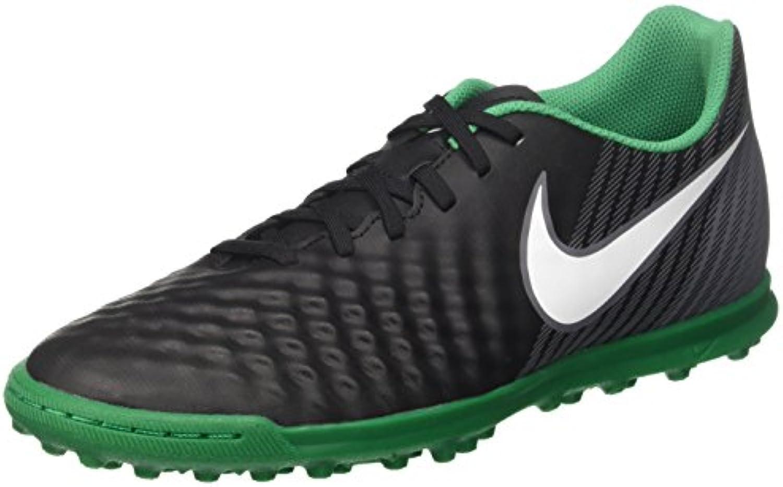 Nike Herren Magista X Ola Ii TF 844408 002 Fußballschuhe