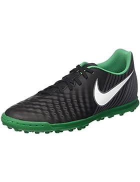Nike Herren Magistax Ola Ii Tf Fußballschuhe