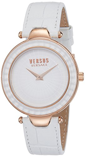 Versus-By-Versace-Sertie-SQ111-0015-Womens-Watch