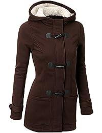 Giacche Cappotti E Cappotti Altro Gilet Abbigliamento Giacche C7ZqxHOw