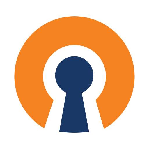OpenVPN Connect - Fast & Safe SSL VPN Client