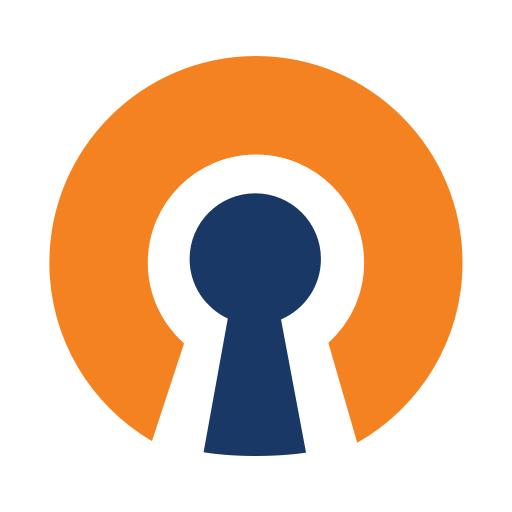 OpenVPN Connect - Fast & Safe SSL VPN Client - App-vpn-firewall