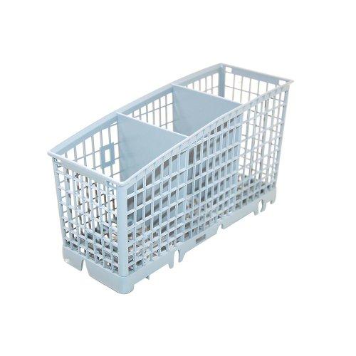 Besteck Korb für IKEA Geschirrspüler entspricht 481245819265
